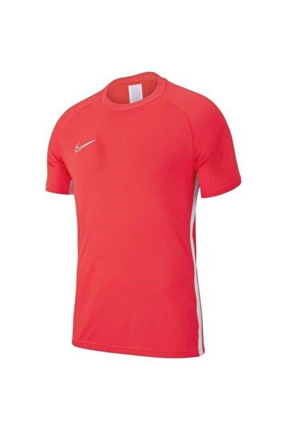 Nike Training Top Aj9088-671 Erkek Tişört