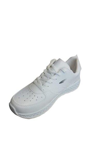 Savista Spor Ayakkabı