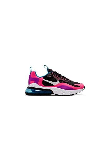 Nike Nıke Spor Ayakkabı Nıke Aır Max 270 React
