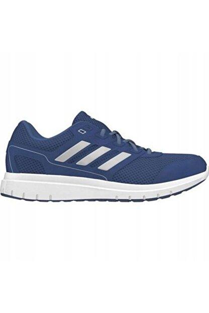 adidas Fv6056-e Duramo Lıte 2.0 Erkek Spor Ayakkabı Lacivert