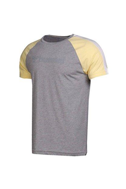 HUMMEL Nıels Kısa Kollu Tişört