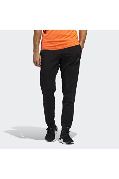 adidas Unisex Own The Run Astro Eşofman Altı Fl6962