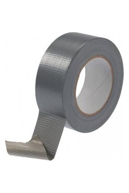 MEF Duct Tape Tamir Kanal Bantları 48mm*10mt