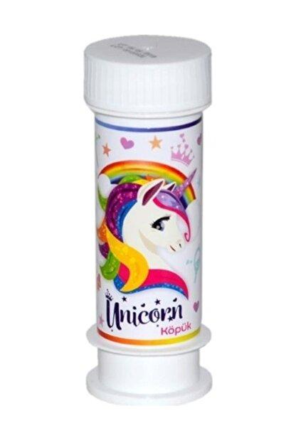 Unicorn 12'li Baloncuk