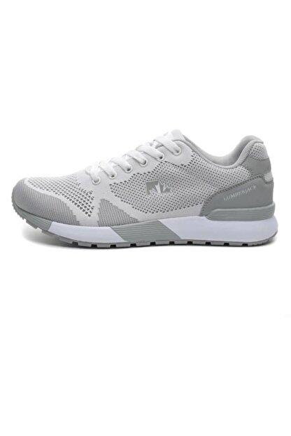 Lumberjack 8m Vendor Kadın Spor Ayakkabı - 100523126