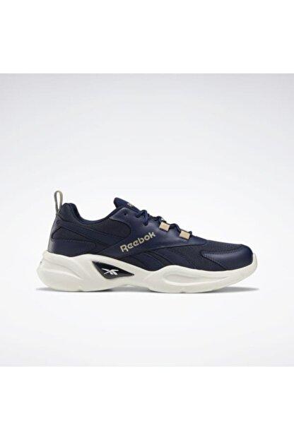 Reebok ROYAL EC RIDE 4 Lacivert Erkek Sneaker Ayakkabı 100664871
