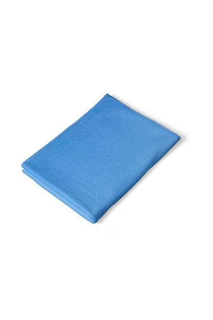 Silva Mikrofiber Cam Bezi (mavi)