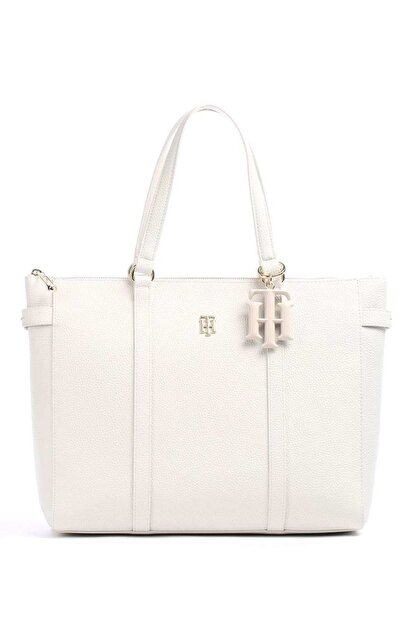 Tommy Hilfiger Th Soft Tote
