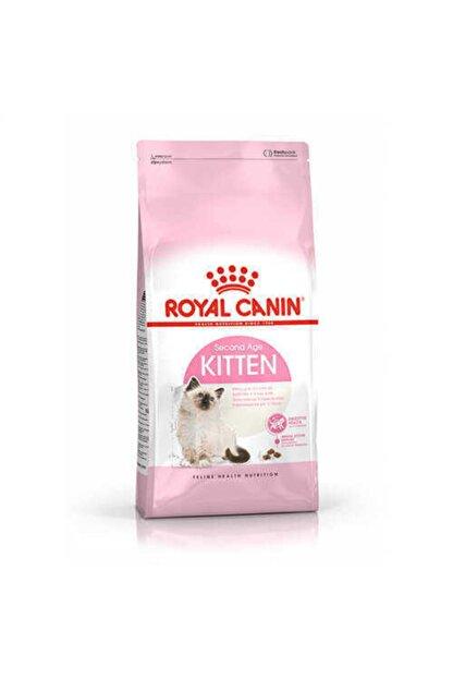 Royal Canin Kitten Yavru Kedi Maması 400 gr