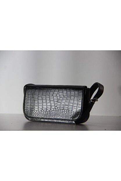 Venüs Collection Kadın  Baget Çanta