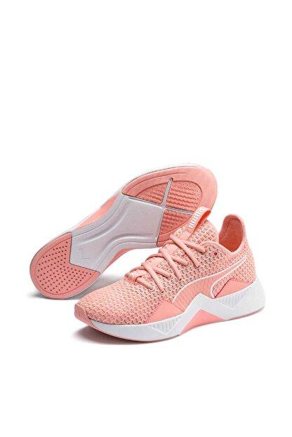 Puma Incıte Fs Kadın Ayakkabı