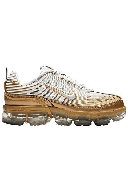 Nike Nıke W Aır Vapormax 360 Kadın Spor Ayakkabı Ck9670-101