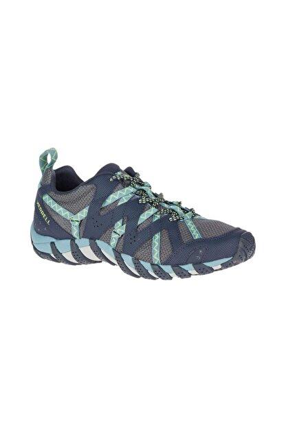 Merrell Waterpro Maipo 2 Kadın Ayakkabı