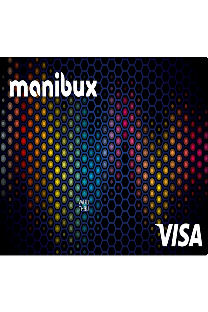 Manibux Kart