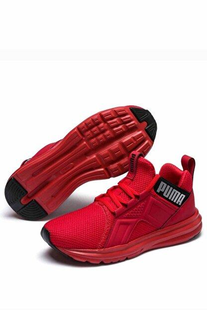 Puma Enzo Weave Kadın Günlük Spor Ayakkabı