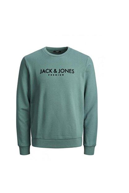 Jack /& Jones Jprblajake Sweat Crew Neck Sudadera para Hombre