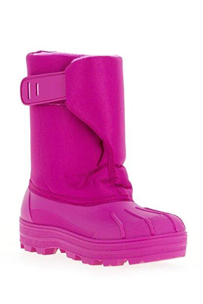 IGOR W10175-007 Fuşya Kız Çocuk Yağmur Çizmesi 100318358