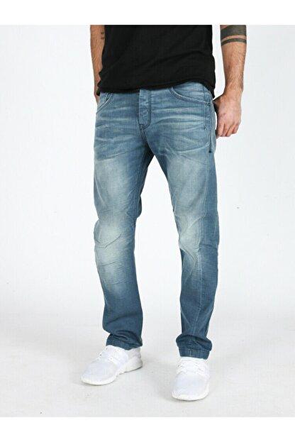 Jack & Jones Regular Fit Jeans - Nick Lab Bl 421 12086225