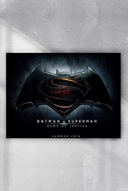 batman v superman adaletin safagi