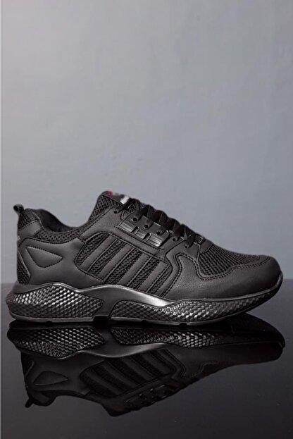 Moda Frato Wn-4031x Unisex Spor Ayakkabı Koşu Yürüyüş Ayakkabısı
