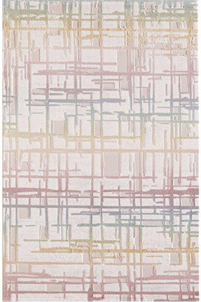 Sanat Halı Sanat Golden 5655 Koleksiyonu Modern Halı