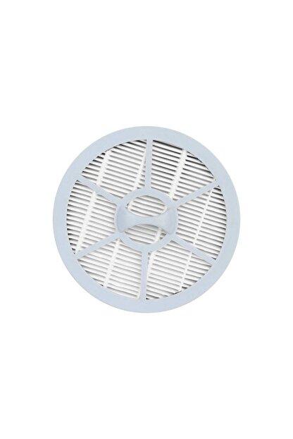 BLC Filtre PHILIPS Uyumlu FC 8200 Gemini Çıkış Hepa Filtresi