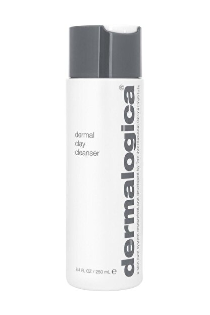 Dermalogica Dermalogıca Dermal Clay Cleanser 250 ml