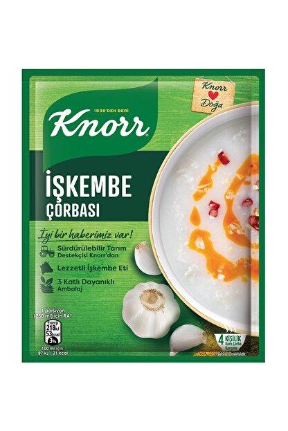 Knorr İşkembe Çorbası 63 gr