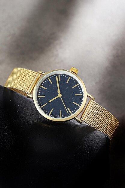 Newera Watch Kadın Kol Saati Kh350001