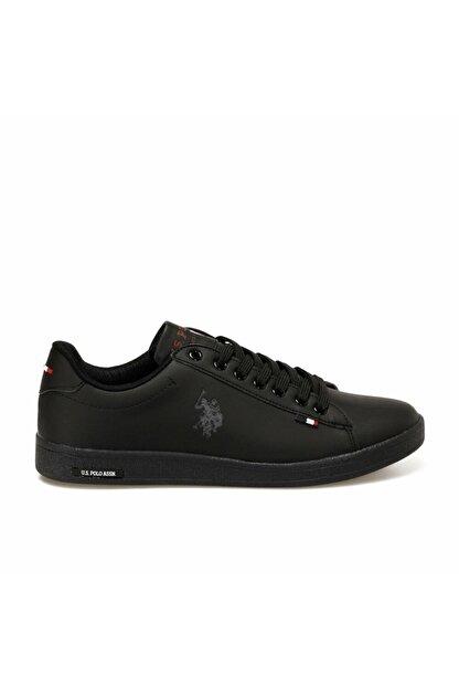 US Polo Assn Erkek Ayakkabı 100548978