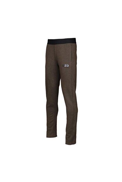 HUMMEL Kadın Haki Eşofman Altı Hmlbirje Cotton Pants