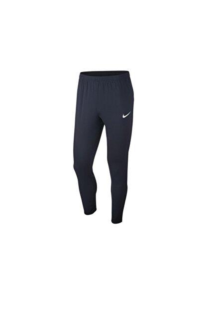 Nike Spor Eşofman Altı M Nk Dry Acdmy18 Pant Kpz