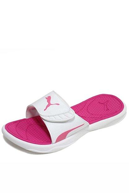 Puma Kadın Terlik Ayakkabı 37228102-Royalcat Comfort Wns