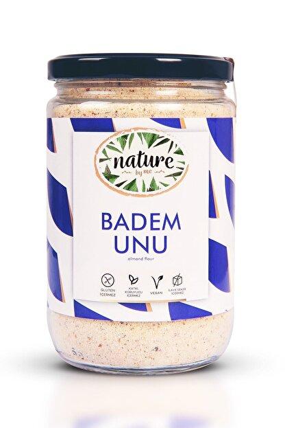 Nature by me Badem Unu 250g