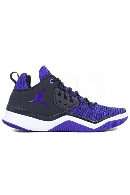 Nike Unisex Mor Jordan Dna Lx | Ao2649-005 | Basketbol Ayakkabısı