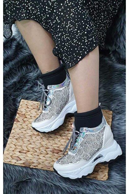 Shero shoes Uzay