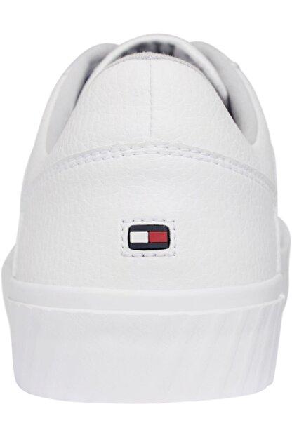 Tommy Hilfiger Corporate Premium Sneaker
