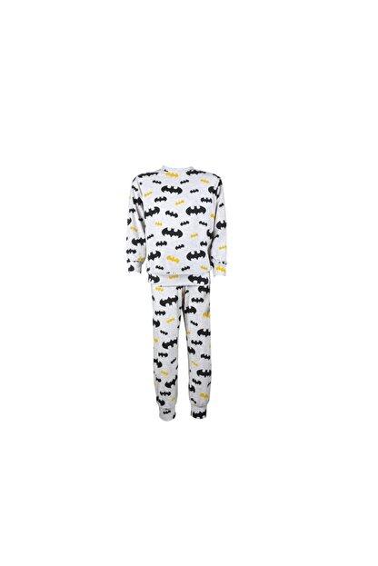 Dıgıl Kids Erkek Çocuk Pijama Takım