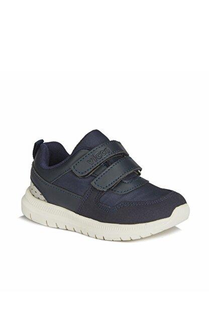 Vicco Solo Erkek Çocuk Lacivert Spor Ayakkabı