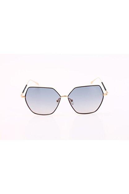 Retro Kadın güneş gözlüğü ice Vııı C2