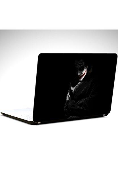 Dekolata Joker Laptop Sticker Laptop 14 Inch  35x26cm