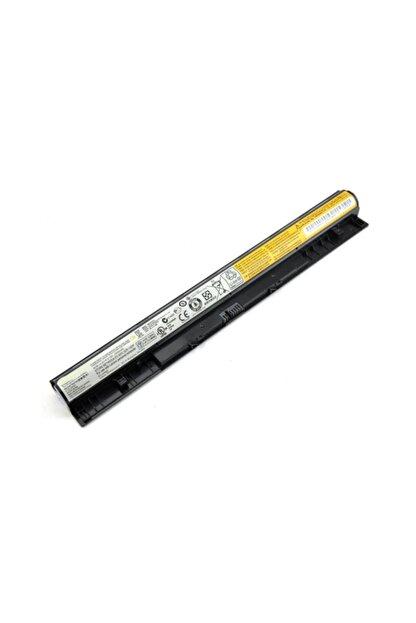 Notespare Lenovo 5b10k10191 Laptop Batarya Pil A++