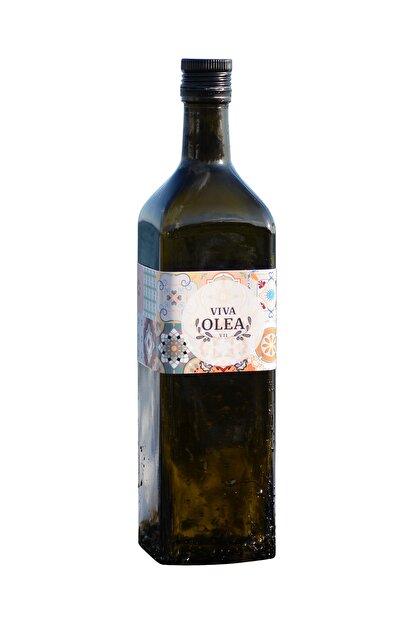 Viva Olea Natürel Sızma Zeytinyağı 1lt / Extra Virgin Olive Oil