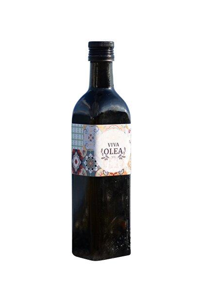 Viva Olea Naturel Sızma Zeytinyağı 500ml / Extra Virgin Olive Oil
