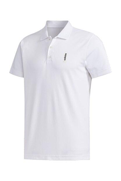 adidas Brilliant Basics Polo Erkek Tişört