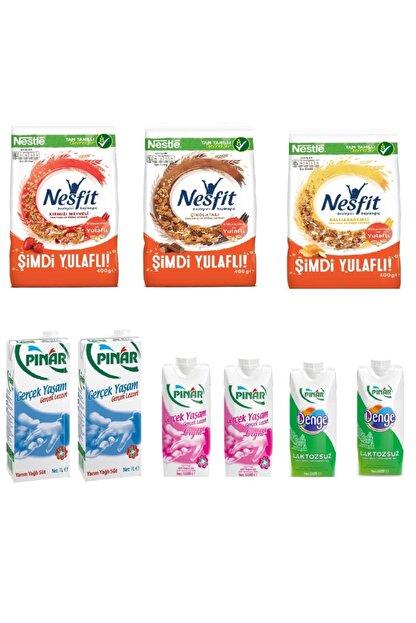 Nestle Mega Karma Paket 002