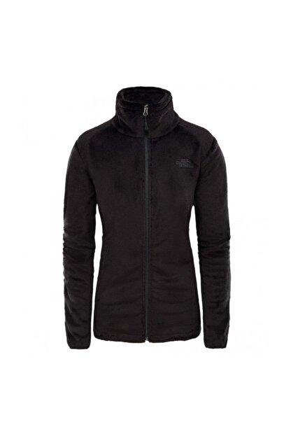 The North Face Kadın Ceket Osito NF0A3XBDJK31