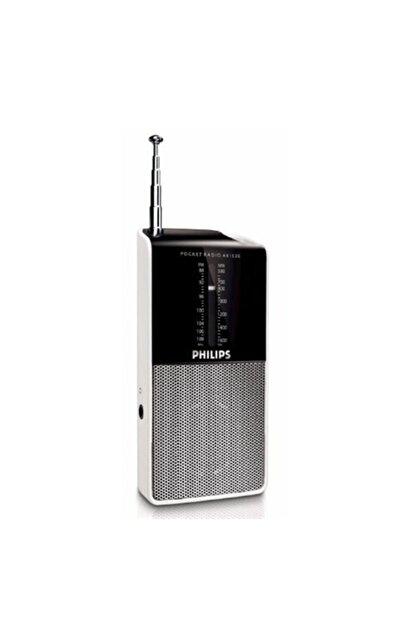 Philips Phılıps Ae1530/00 Tasınabılır Radyo