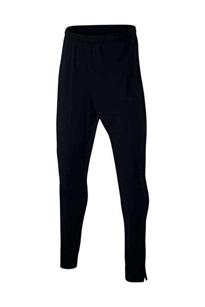Nike Ao0745-011 Dry Academy Genç Çocuk Eşofman Altı