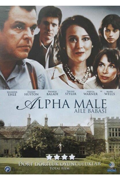 Kanal D Home Video Alpha Male Aile Babası